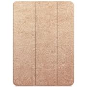 Защитный чехол Walkers Case для iPad Pro 11 Gold