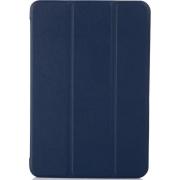 Чехол-книжка для iPad Pro 11 Mornrise Smart Folio Deep Blue