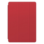 Чехол-книжка для iPad Pro 11 Mornrise Smart Folio Red