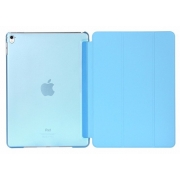Чехол-книжка для iPad Pro 11 Smart Cover Trifold Blue