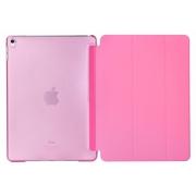 Чехол-книжка для iPad Pro 11 Smart Cover Trifold Pink