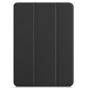 Чехол-книжка для iPad Pro 11 Mornrise Smart Folio Black