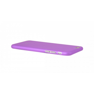 Защитный чехол UNIQ Bodycon iPhone 6/6s Lavender / Лавандовый