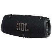 Беспроводная акустическая система JBL XTREME 3 Black