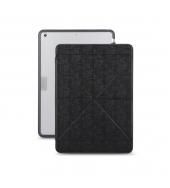 "Чехол Moshi VersaCover для iPad 10.2"" Metro Black"