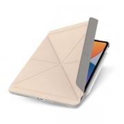 "Чехол-книжка Moshi VersaCover для iPad Air 10.9"" (2020) / iPad Pro 11 Beige"