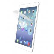 Защитная пленка Ainy для iPad mini 4/5 Глянцевая