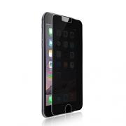 Защитное стекло для iPhone 6 Plus Ainy Tempered Glass Анти-шпион