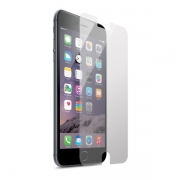 Защитное стекло для iPhone 6 Plus Ainy Tempered Glass Матовое