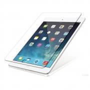 Защитное стекло Ainy для iPad Air / Air 2