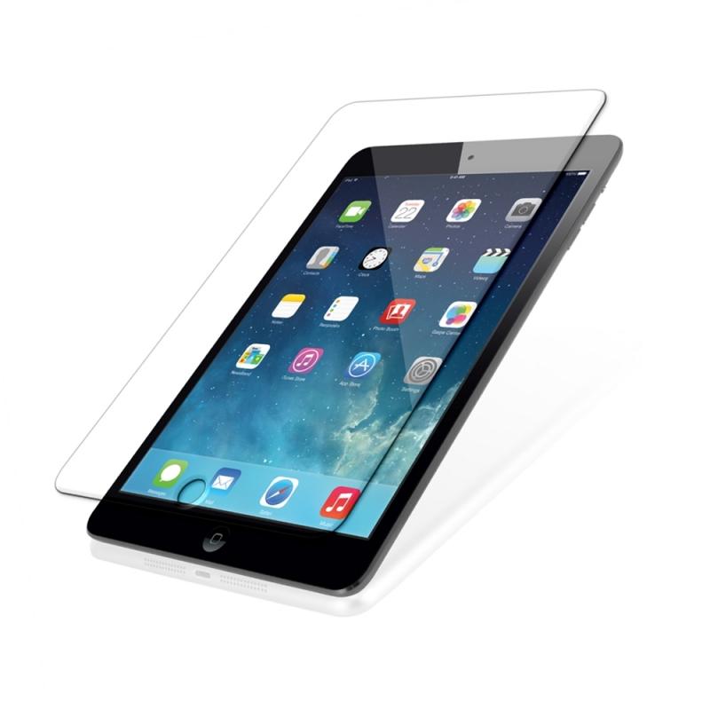 Защитное стекло Ainy 0.33mm для APPLE iPad Pro 10.5
