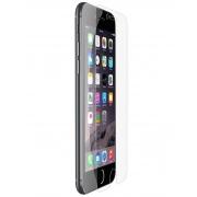 Защитное стекло Ainy для iPhone 6 / 6S Diamond