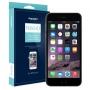 Комплект защитных пленок для iPhone 6 Plus SGP Steinheil Flex HD