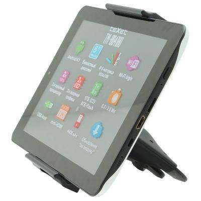 Автомобильный держатель для планшета Ppyple CD-NT