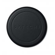 Накладка Satechi Magnetic Sticker for iPhone 11 / 12