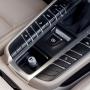 Автомобильная зарядка Satechi 72W Type-C PD Серебристая