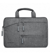 "Сумка Satechi Water-Resistant Laptop Carrying Case для MacBook 13"" Grey"