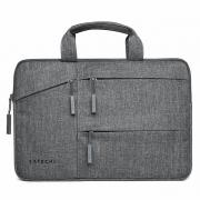 "Сумка Satechi Water-Resistant Laptop Carrying Case для MacBook 15"" Grey"