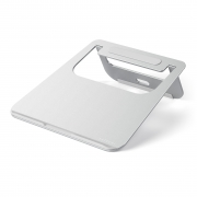 Подставка Satechi Aluminum Portable & Adjustable Laptop Stand для ноутбуков Apple MacBook