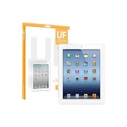 Защитная плёнка для iPad 2/3/4 SGP Steinheil Ultra Fine