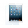 Защитная плёнка для iPad mini SGP Steinheil Series Ultra Crystal