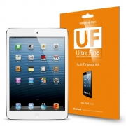 Защитная плёнка для iPad mini SGP Steinheil Series Ultra Fine