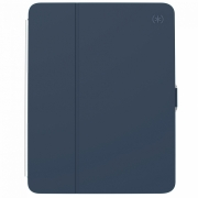 Чехол Speck Balance Clear Folio для iPad Pro 11 Blue