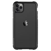 Защитный чехол SwitchEasy GLASS REBEL для iPhone 11 Pro Carbon Black