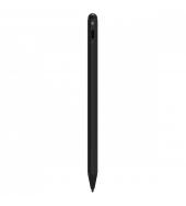 Стилус SwitchEasy EasyPencil Pro Black