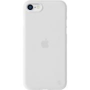 Защитный чехол SwitchEasy 0.35 для iPhone SE (2020) / 8 / 7 Transparent