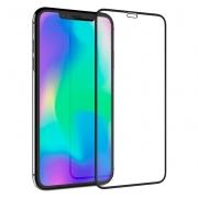 Защитное стекло SwitchEasy GLASS Pro для iPhone 11 / XR