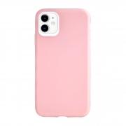 Защитный чехол SwitchEasy Colors для iPhone 11 Baby Pink