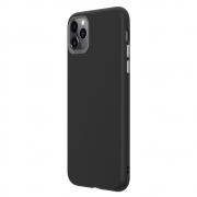 Защитный чехол SwitchEasy Colors для iPhone 11 Pro Black