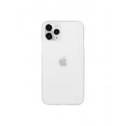 Защитный чехол SwitchEasy 0.35 для iPhone 11 Pro Max Transparent