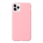 Защитный чехол SwitchEasy Colors для iPhone 11 Pro Baby Pink