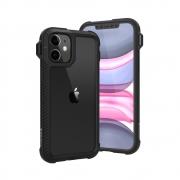 Защитный чехол SwitchEasy Explorer для iPhone 12 mini Black