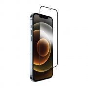 Защитное стекло SwitchEasy Glass Defender для iPhone 12 mini