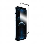 Защитное стекло SwitchEasy Glass Defender для iPhone 12 Pro Max