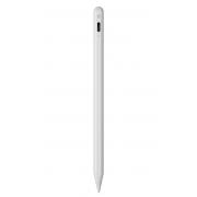 Стилус SwitchEasy EasyPencil Pro 3 White