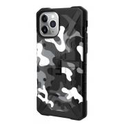 Защитный чехол UAG Pathfinder SE Camo Series для iPhone 11 Pro Arctic