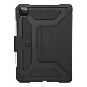 Защитный чехол UAG Metropolis для iPad Pro 12.9 (2020) Black
