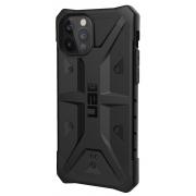 Защитный чехол UAG Pathfinder для iPhone 12 / 12 Pro Black