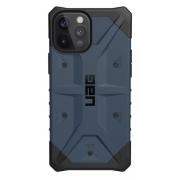 Защитный чехол UAG Pathfinder для iPhone 12 Pro Max Mallard
