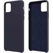 Защитный чехол Vipe Gum для iPhone 11 Pro Blue