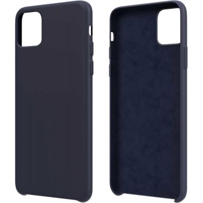 Защитный чехол Vipe Gum для iPhone 11 Pro Max Blue