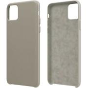 Защитный чехол Vipe Gum для iPhone 11 Pro Ivory