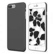 Защитный чехол Vipe Grip для iPhone 7 Plus Black