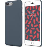 Защитный чехол Vipe Grip для iPhone 7 Plus Dark Blue