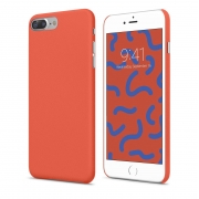 Защитный чехол Vipe Grip для iPhone 7 Plus Red