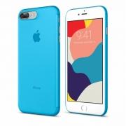 Защитный чехол Vipe Ultra Slim для iPhone 7 Plus Blue